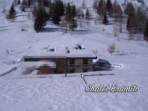 chalet_bramito_winter-4-copia