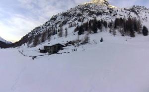 Panorama_Caret